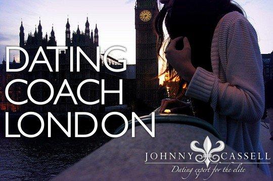 datingcoachlondon